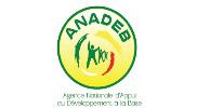 Logo Anadeb
